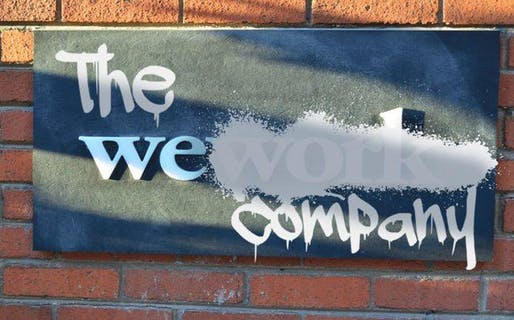 Image © Credit: Wikipedia and Graffiti Fonts courtesy of TheRealDeal.com