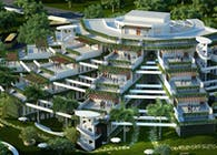 SCMS Architecture college
