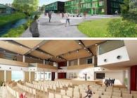 Pfaffenhoffen School