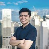 Sam Abraham Ang