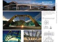Sauvie Island Bridge Replacement