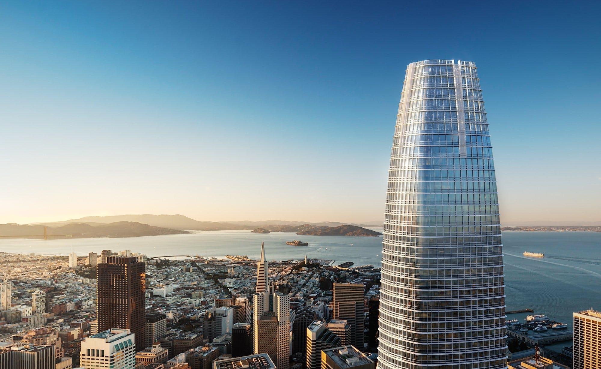 Image result for San Francisco office building