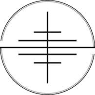 FUGA Logo