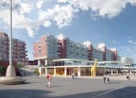 Legoland Discovery Centre, Scheveningen