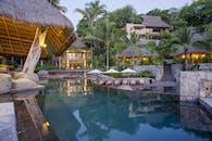 Punta Sayulita Resort