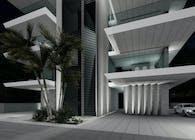 E_Residential