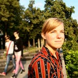 Johanna Hauser