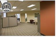 BNY Mellon - Pittsburgh Headquarter buildings