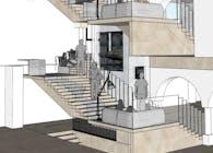 Re-Imagining Pratt Library