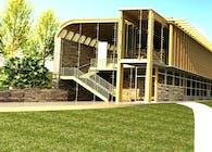 Jumonville History Center
