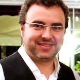 Manuel Angel Carrasco Camacho