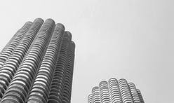 Chicago's iconic Marina City could be headed for landmark status