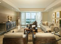 Elegant Escape - DKOR Interiors