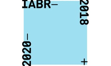 The International Architecture Biennale Rotterdam releases their Curator Statement, Research Agenda and Call for Practices for IABR—2018+2020