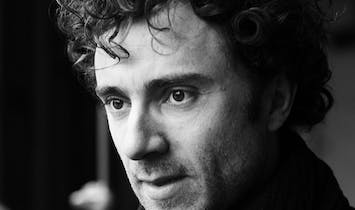 "Paul Goldberger on Thomas Heatherwick: ""21st-Century Eames"""