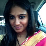 Sunjana TS