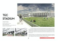 Tec Stadium
