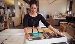 Learn About Interior Architecture at the Boston Architectural College