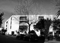 27 Dwellings Multi-family 'LAGAR'