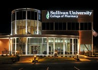 Sullivan University, College of Pharmacy