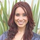 Sonia Galindo