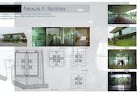 Nexus II. Barcelona