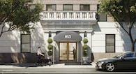 165 W 91st Street