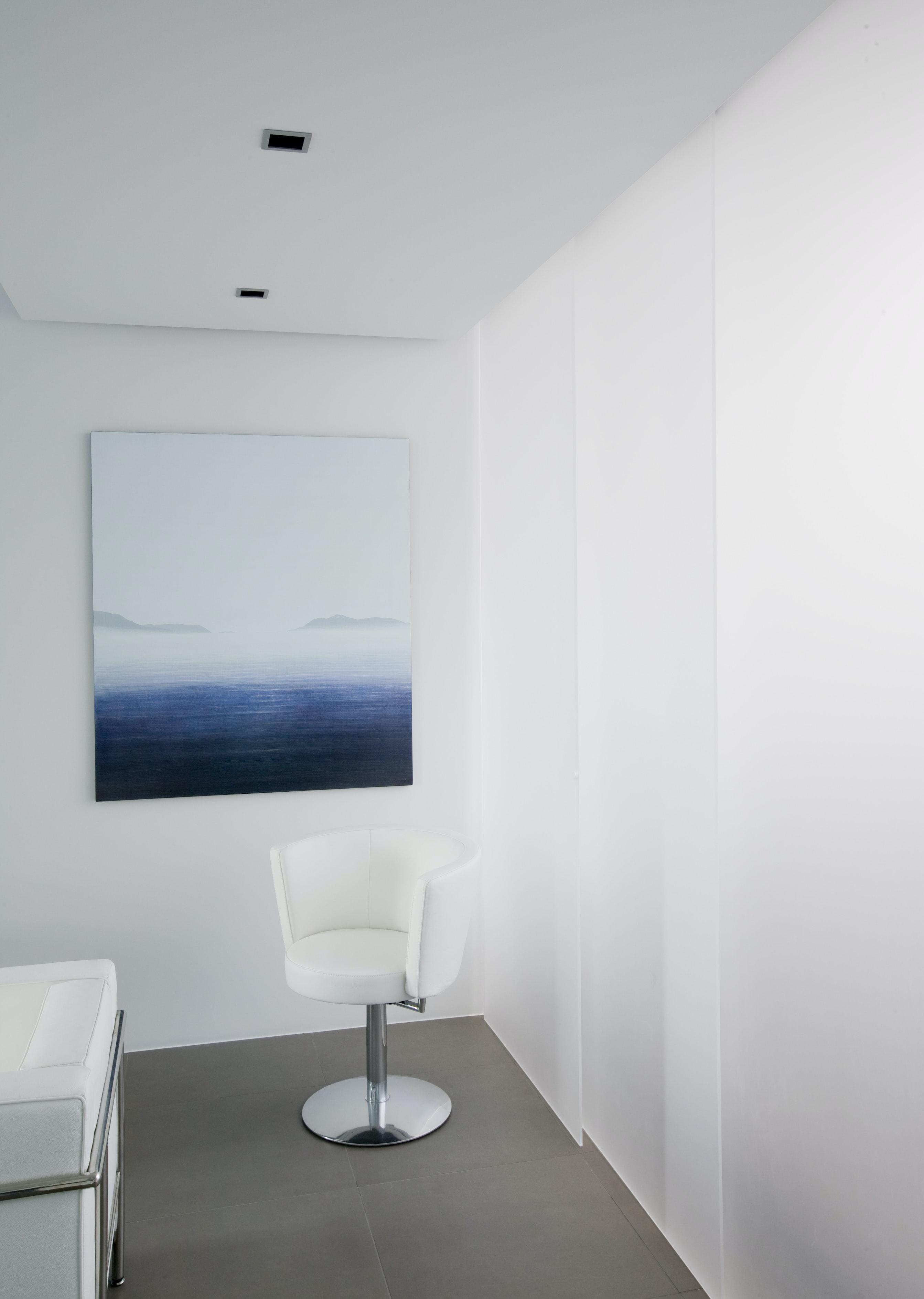 Exceptional Status: Built Location: Reykjavík, IS Design Ideas