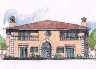 Pellicciotti Residence