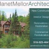 Janet Mellor