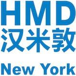 HMD New York
