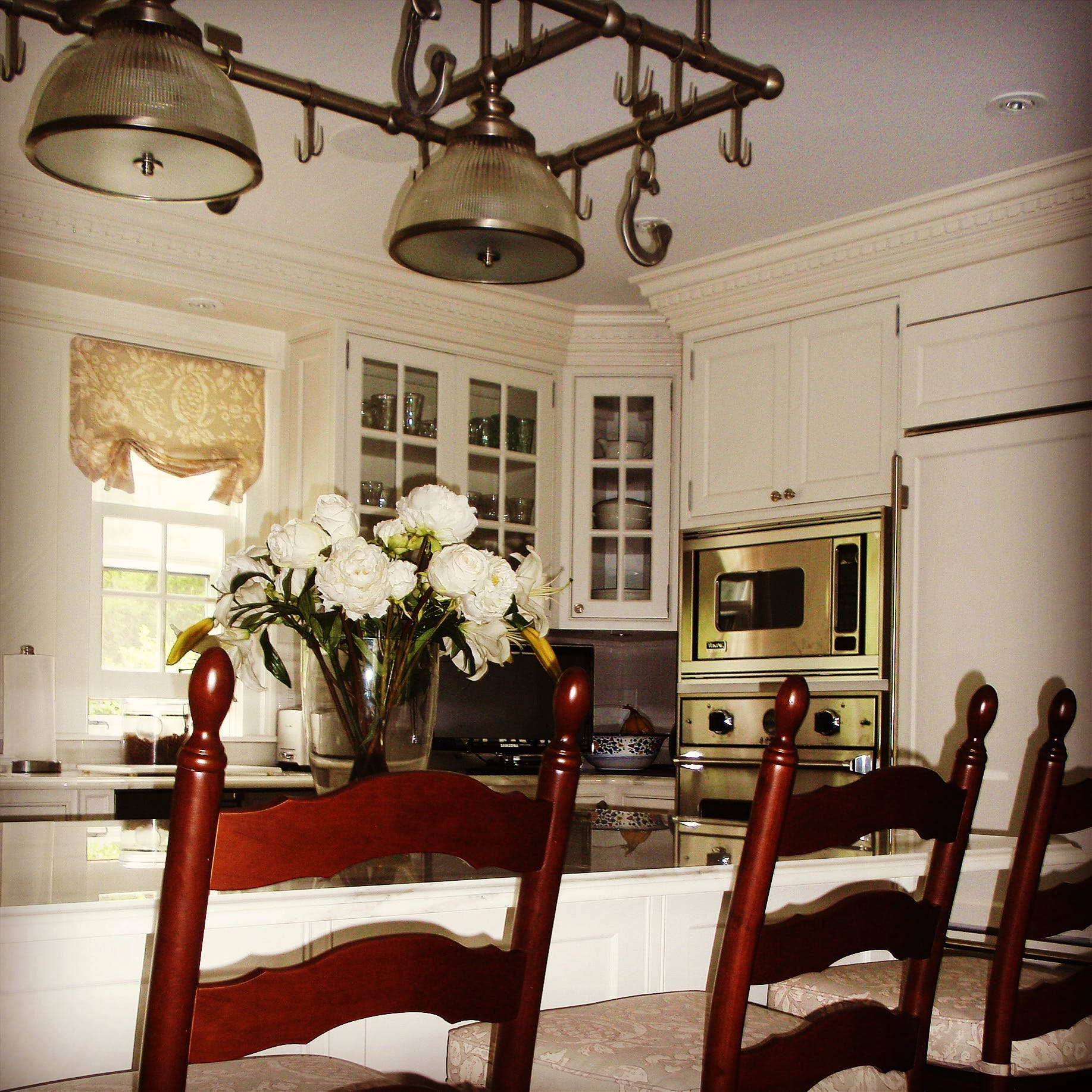 Custom My Design Assistant new canaan :: ct | kiersten mutell | archinect