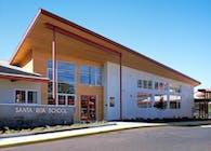 Santa Rita & Loyola Elementary Schools