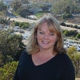 Karen VanWinkle