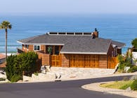 Seacliff Construction - Aptos Beach Remodel - Santa Cruz, CA