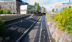 How urban cities continue to veer toward new forms of mobility