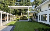 Paul Rudolph's Edersheim Residence listed as NFT