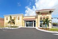 Splash Sun n' Fun Retail - Venice, Florida