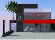 DROGAMIX STORE