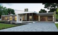 New Housing Product - 'Toorak'