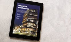 The Domus iPad app maintains an impressive 5-star rating six months after launch