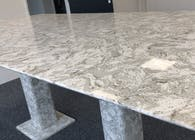 Granite worktops expert