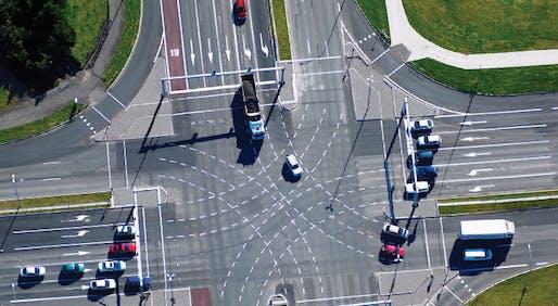 Image: Gateway Engineers.