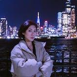 Jiacheng Cheng