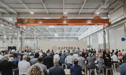 Katerra stumbles as it expands overseas