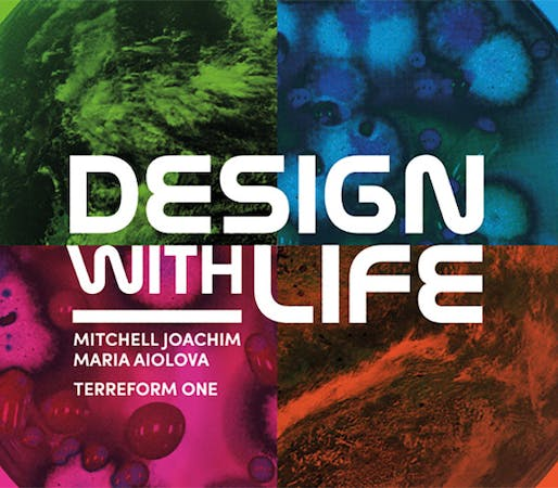 Design With Life: Biotech Architecture and ...