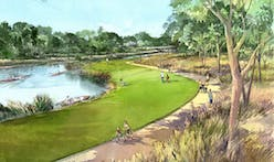 The Bayou Greenways Plan: A Game-Changer for Houston?