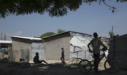 Four years and half a billion dollars later, the Red Cross has built six houses in Haiti