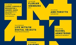 Get Lectured: University of Michigan, Fall '18