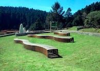 Centro de Conservación y Cultura